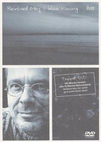 Cover Reinhard Mey - Klaar Kiming [DVD]